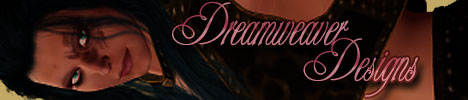 DreamWeaver Designs