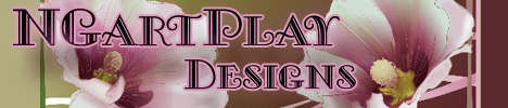 NGartPlay Designs
