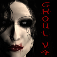 Ghoul V4 [Exclusive]