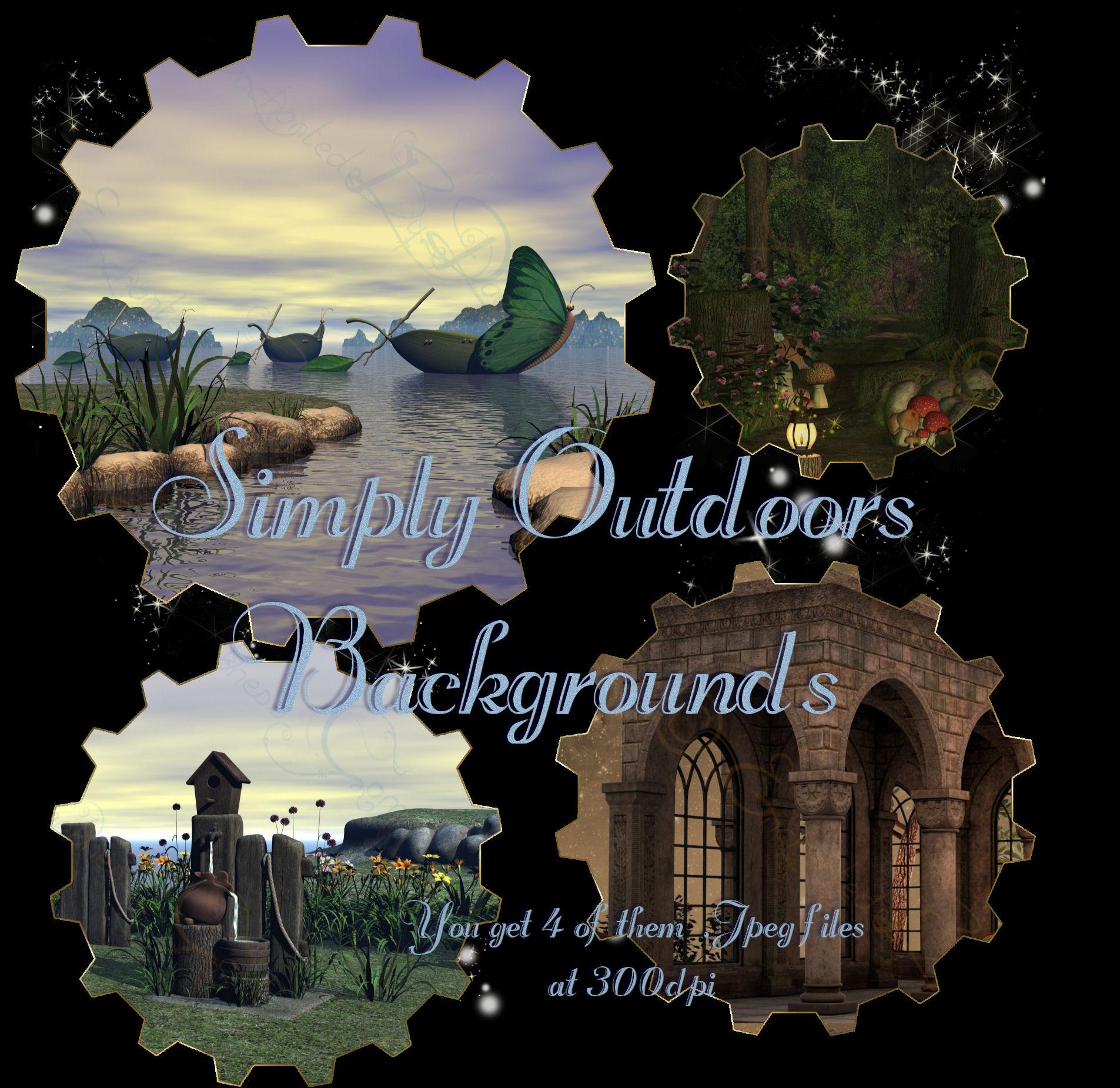 SimplyOutdoors